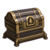 Treasure chest 6