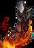 Boots primal elemental