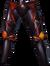 Pants imryxian
