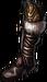 Boots gnome headhunter