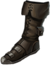 Boots scavenger