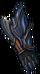 Gloves glorious dragonite