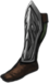 Thersites' Boots