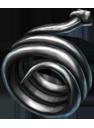 Ring kavalanserpent