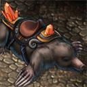 Oroc illusion mole