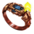 Ring glorious dawn boost 2