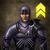 Siege commander honorius boost 2