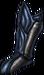 Boots dragonite