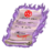 Infernal contract purple