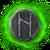 Rune green 4