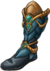 Boots eternal epiphany