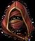 The Baroness' Hood