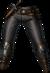 Pants roland