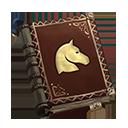 Citadel book stables