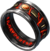 Ring magma golem shell