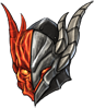 Helm vornex