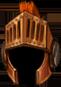 Helm bohemond