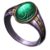 Ring melinda magehunter