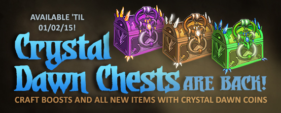 Scroller dotd chests 120314 crystal dawn