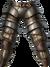 Pants diver