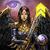 Panoptica the omniscient angel boost 2
