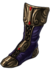 Boots servantkicker