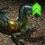 Mount hydra warrior boost