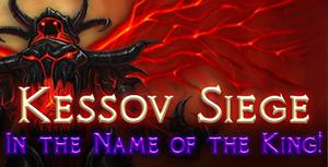 Kessov 20120804