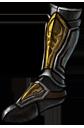 Boots tyranthius