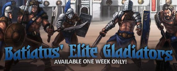 Scroller batiatus gladiators 060614
