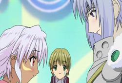 File:Tanabata3.jpg