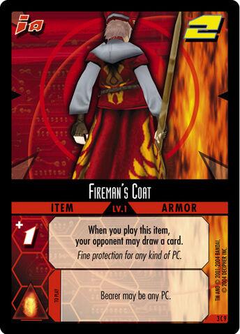 File:Firemanscoatenemy.jpg
