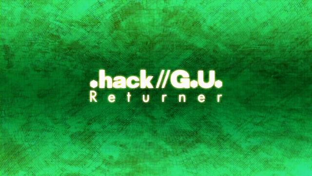 File:Returner Title.jpg