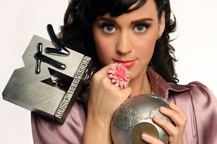 File:Katy perry.jpg