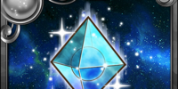 EXP Core R