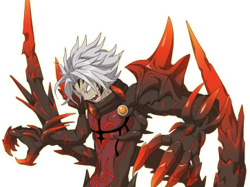File:Haseo B-st Cross Rengeki.jpg