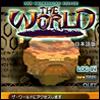 Theworld100