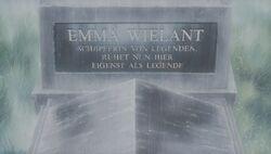 Emma-Wielant