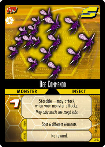 File:Beecommandoenemy.jpg