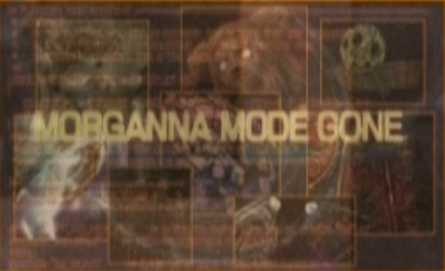 File:Morganna.PNG