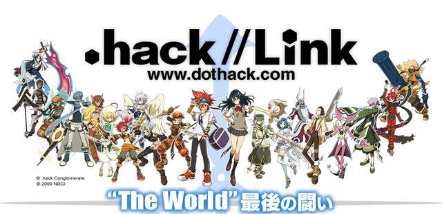 File:LinkGameTitle.jpg