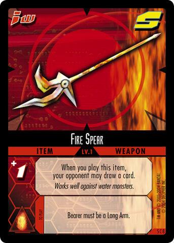 File:Firespearenemy.jpg