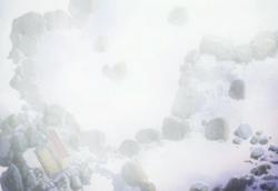 File:Steamingwater2.jpg
