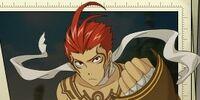 Matsu (LINK)