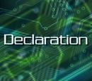 .hack//Declaración