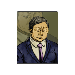 Kiyoteru Yodogawa
