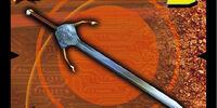 Earthian Sword (ENEMY)