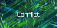Conflict (SIGN)