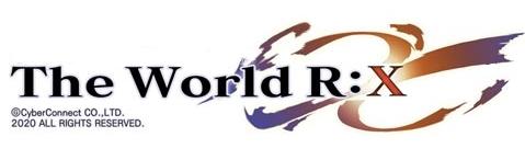 File:RX Logo.jpg