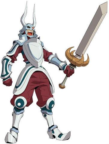 File:Silver Knight (Link).jpg